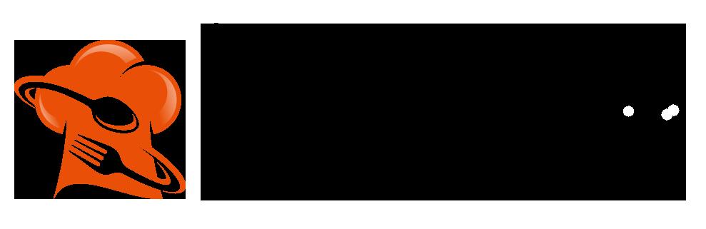 İzmir Lokmacısı 0535 488 28 22